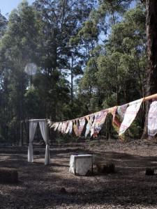 forestwedding
